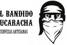 Cervezas El Bandido Cucaracha
