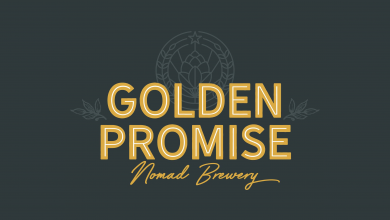 GoldenPromiseLogo