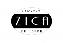 ZicaLogo